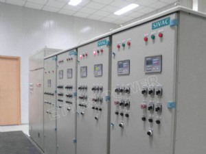 Control-Panel-Parallel-Synchronization-Ettes-Power-Gas-Engine-Generator-Power-Plant