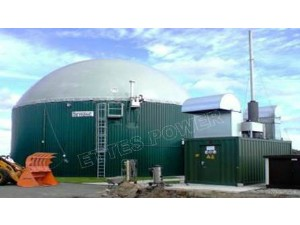 Ettespower-Natural-Gas-Biogas-Engines-Generators-Power-Plant-Ettes-Power