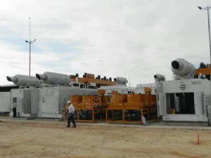 Ettes-Power-Diesel-Gas-Engine-Generators-Ettespower