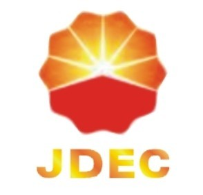 JDEC Natural Gas Generator Data Sheet (50/60Hz)