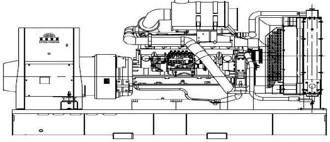sound generator engine diagram