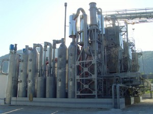 Syngas-Biomass Engines-7
