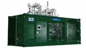 Biogas generator,Methane gas generator,Landfill Gas Generator,Sewage